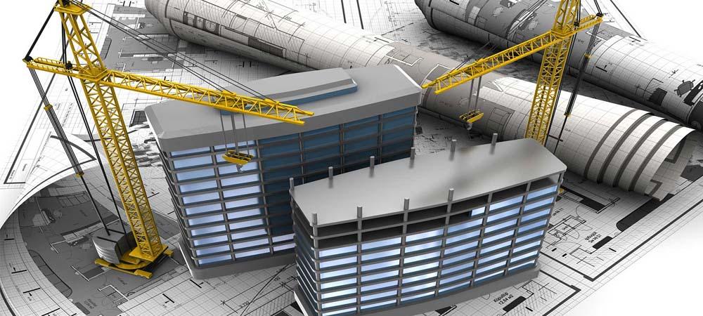 строительство капитального дома